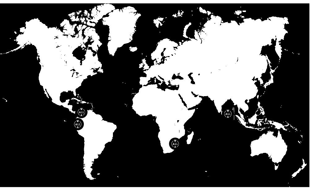 destinations-front-b