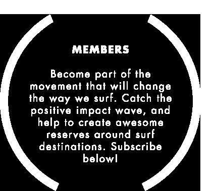 get-involved-txt-1
